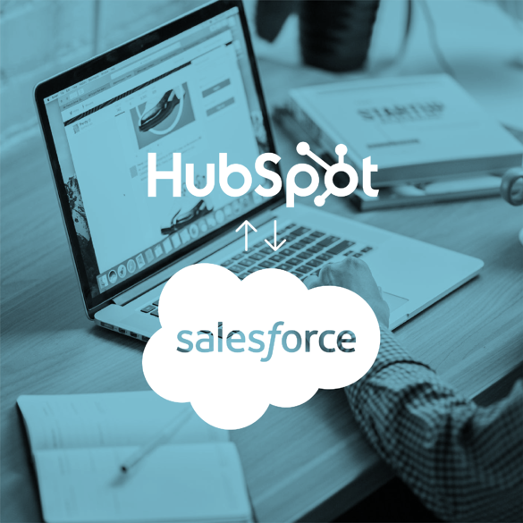 hubspot-salesforce-integration