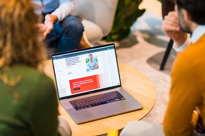 https://www.webs.nl/hubfs/media/images/office/20200928_Webs_038-0032-comp.jpg