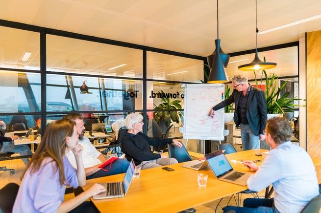 https://www.webs.nl/hubfs/media/images/office/20200928_Webs_074-1139-comp.jpg