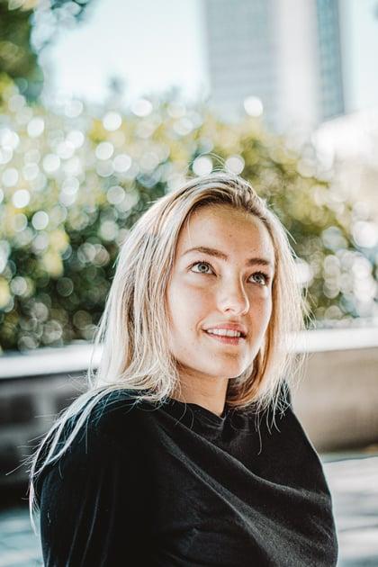 ella-rietbergen-stock-portrait