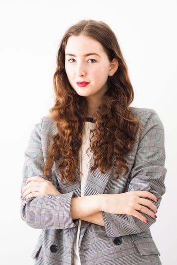 vera-lanskaya-stock-portrait