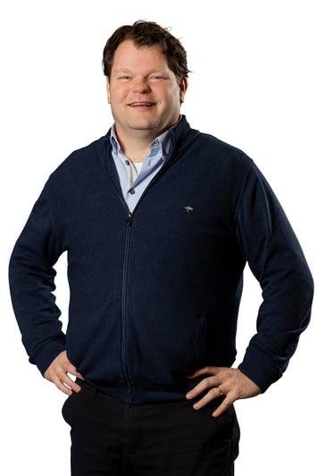 joost-van-der-pas-portrait