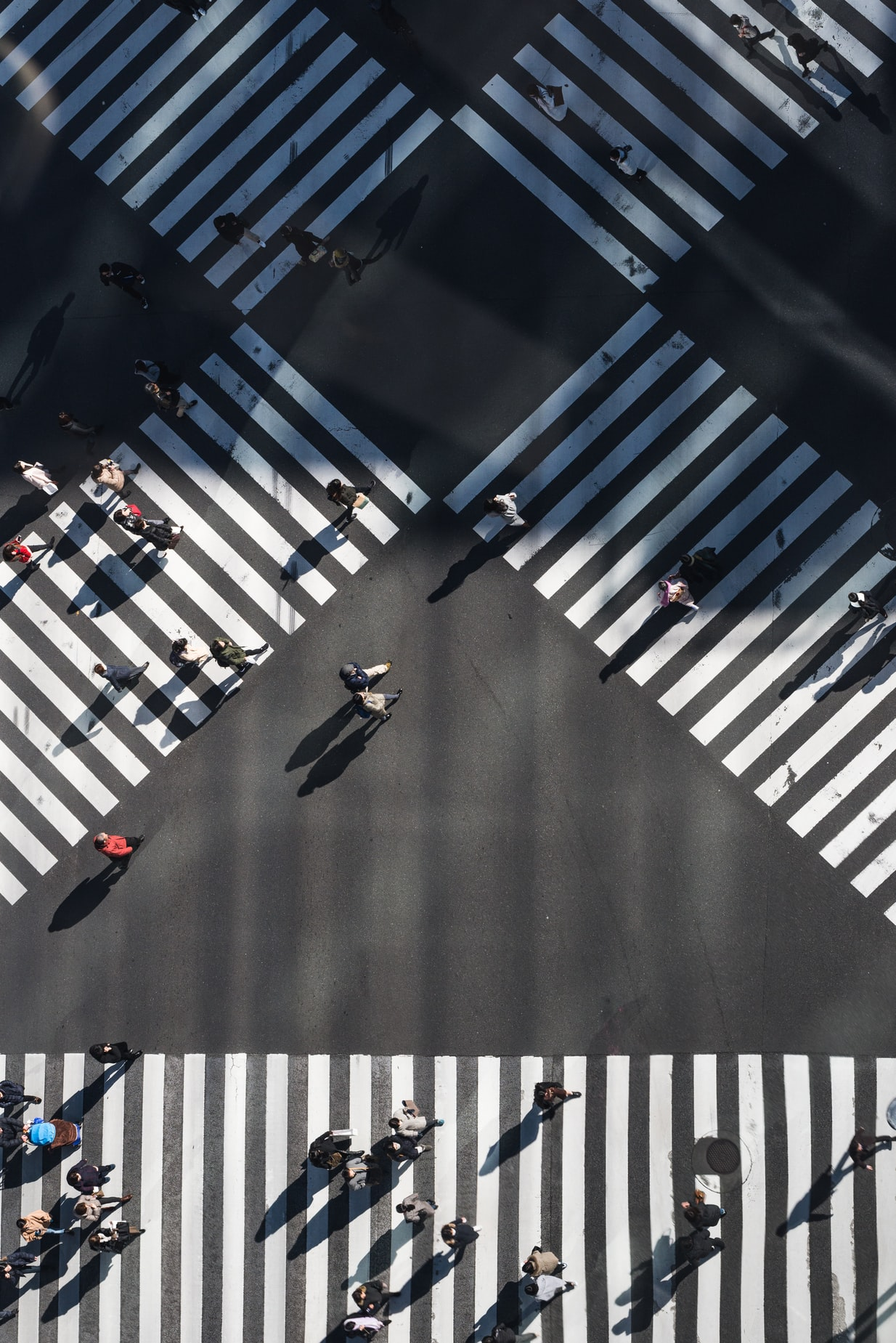 big-pedestrian-crossing