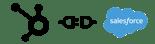 HS-SFDC