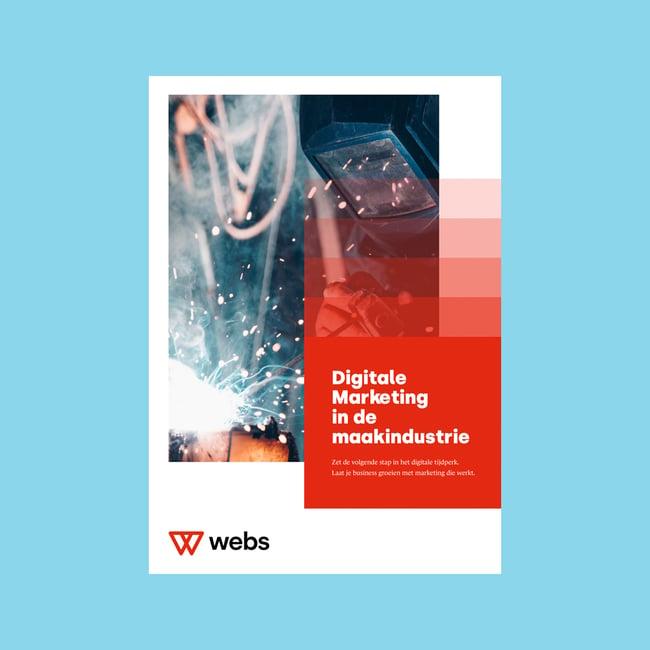 webs-case-digitale-marketing-maakindustrie-thumbnail