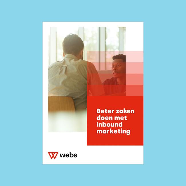 webs-case-inbound-marketing-thumbnail